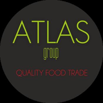 atlas-group-trofima-hondriki-page